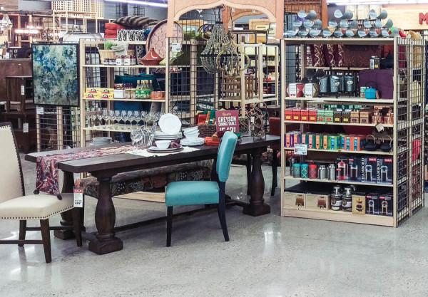 Furniture Stores Montgomeryville Pa