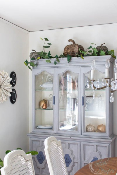 Beau Appealing Dining Room Armoire Ideas   Best Inspiration Home Design .