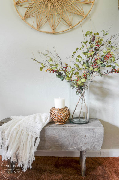 decorating-with-benches-ber