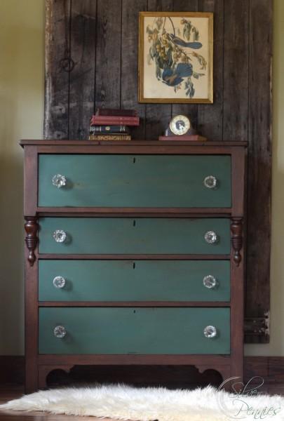 green-empire-dresser-0981-692x1024