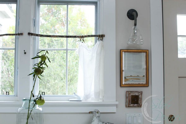 Laundry Room Sandra Cavallos Home
