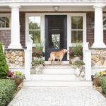 Inspiring Spaces: Sandra Cavallo's Home