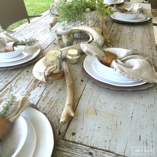 13-diy-farmhouse-table