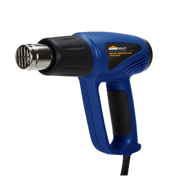 Win a HomeRight Heat Gun