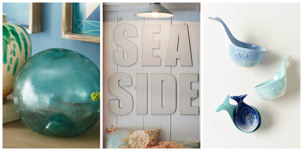 25 Great Coastal Gifts