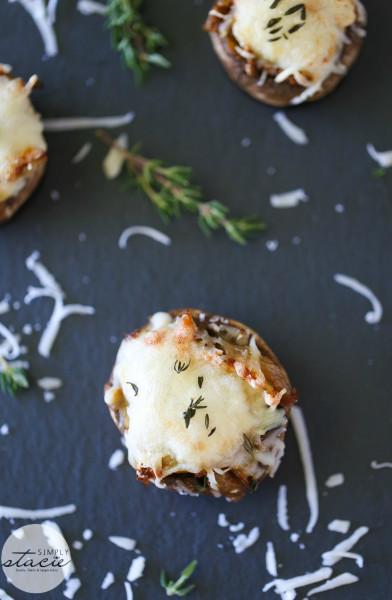French-Onions-Stuffed-Mushrooms-11