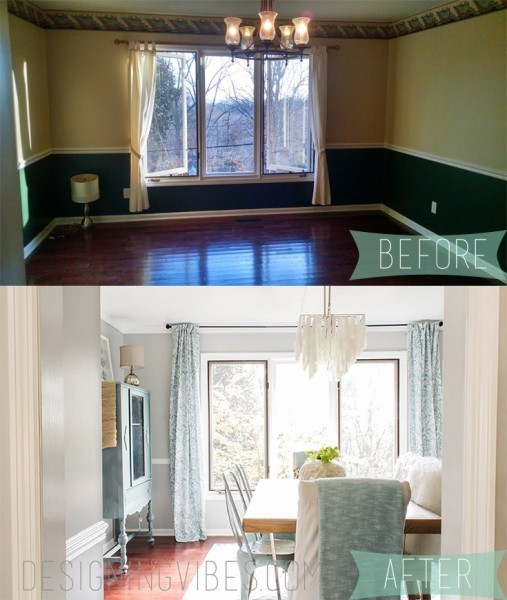 dining-room-before-after-2