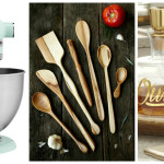 14 Fantastic Gifts for the Foodie