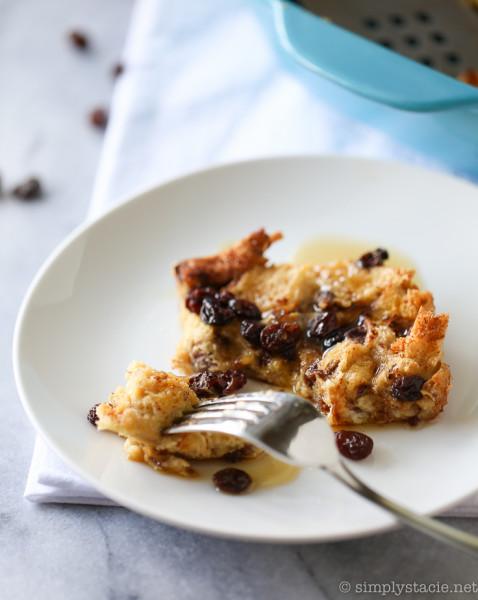 cinnamon-raisin-breakfast-casserole-6