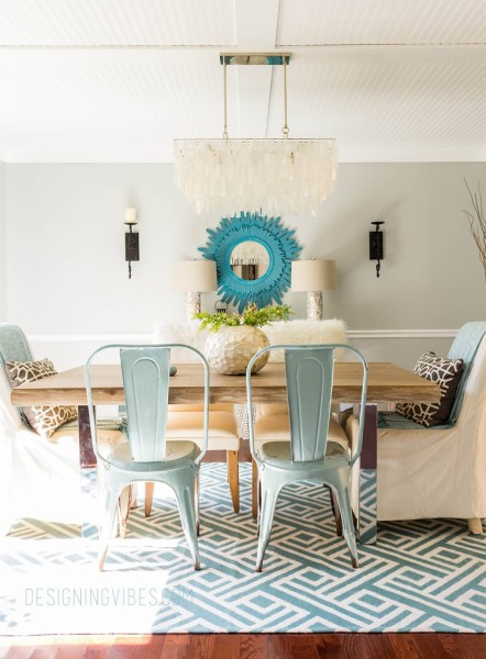dining-room-vertical-straight-cropped