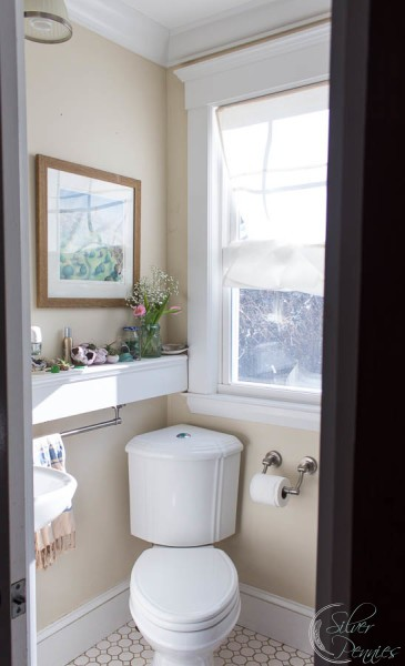 Image Result For Smith Andle Roman Shades