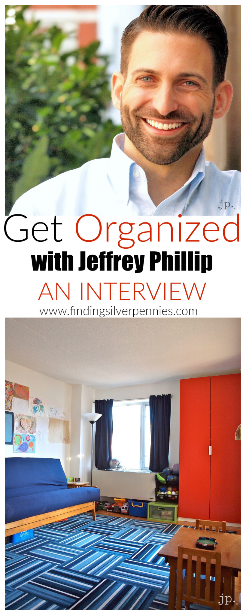 Get Organized Tips for Declutter and Organizing Your Life