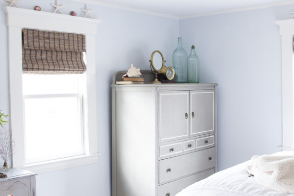Serene Bedroom
