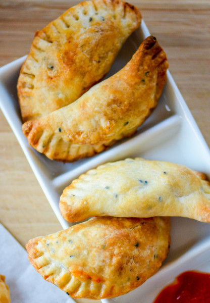 chicken-empanada-recipe-3