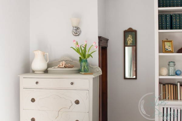Guest_Room_Spring_Home_Tour7