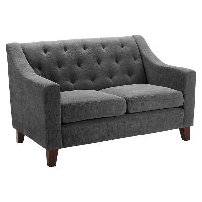 Tufted Sofa Target