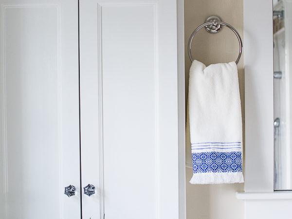 Bathroom_Makeover10