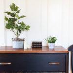 The Brackenbury Dresser (Thrifty Under $50)