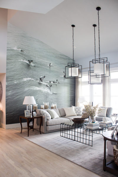 HGTV Dream Home Tour with Finding Silver Pennies