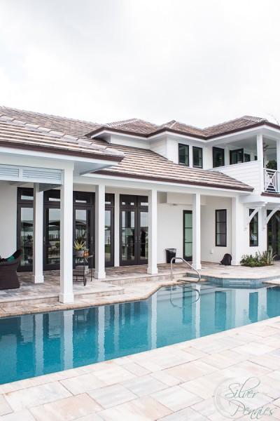 Image Result For Home Design How To Get Casha