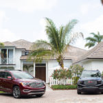 HGTV Dream Home 2016 with GMC