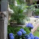 Inspiring Spaces: Isabella Stewart Gardner Museum