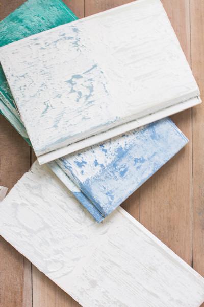Saltwash Sample Boards