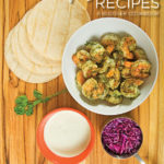Simply Summer Recipes (Free Cookbook)