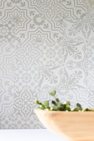 How-to-Get-the-Cement-Tile-Look-for-Less-7