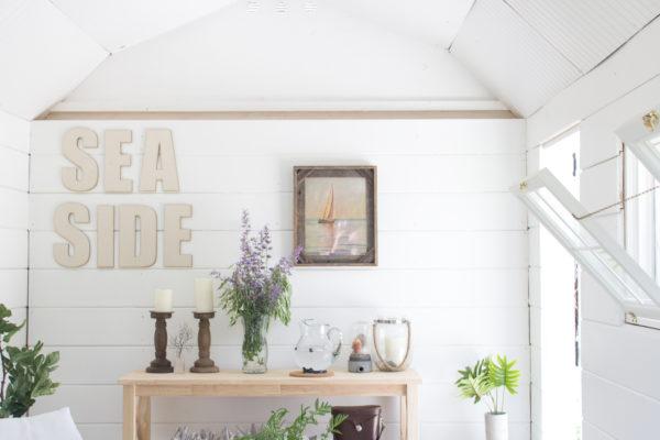 Bloggers Favorite Paint Colors