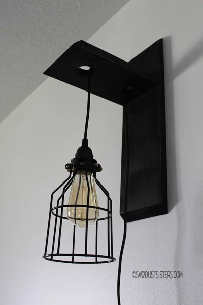 DIY-Cage-Light-Sconce