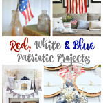 The Best Patriotic Projects