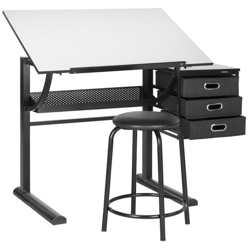 Safavieh-Harvard-Writing-Desk-FOX2218A