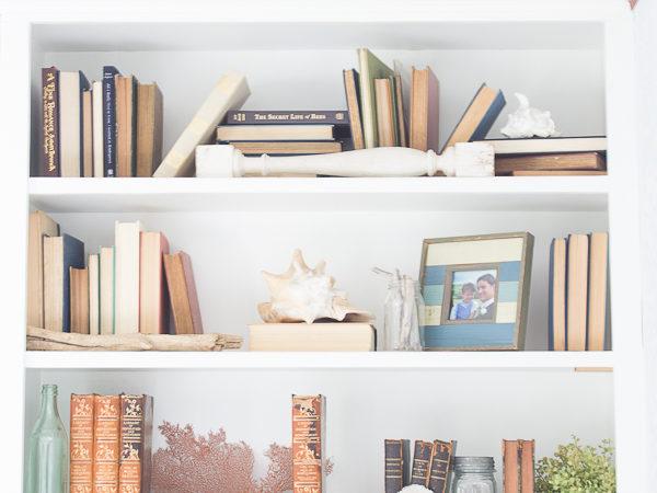 ShellsBooks