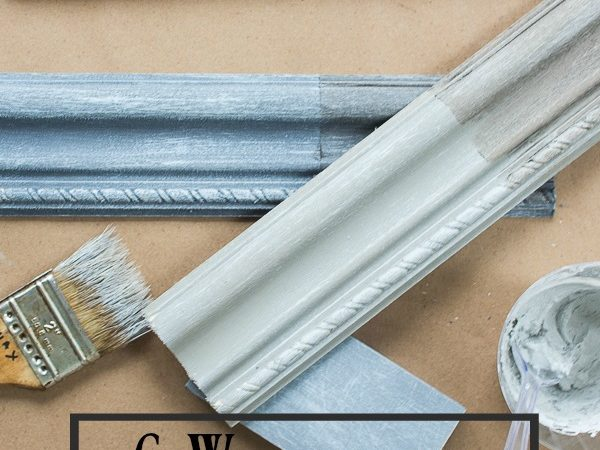 6 Weathered Finishes to Love