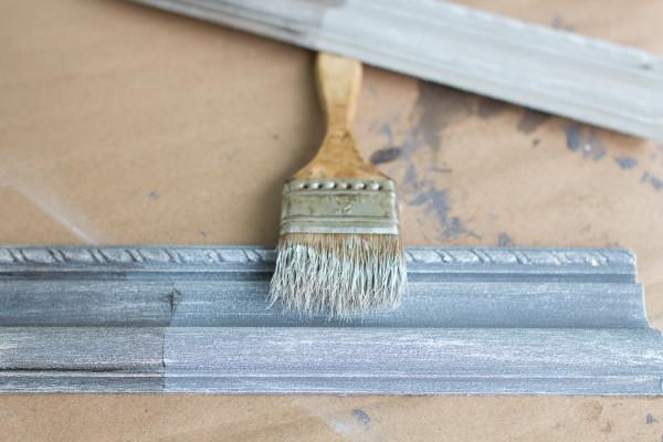 Dry_Brush_Sample_Board