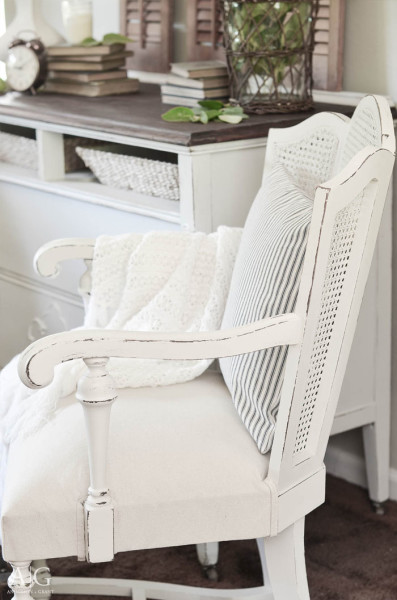 fixer-upper-chair-makeover