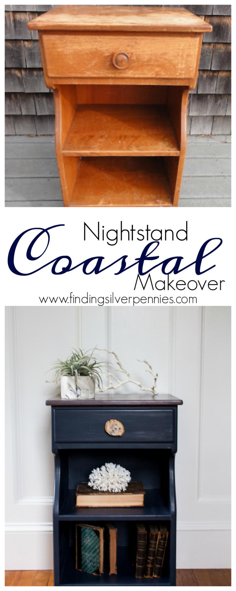 coastal-nightstand-makeover