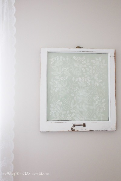 farmhouse-style-dry-erase-board-2