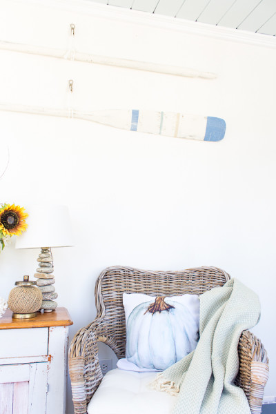 oars_coastal_fall_decor