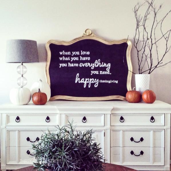 diy-fall-decor-chalkboard-sign-3-1-of-1