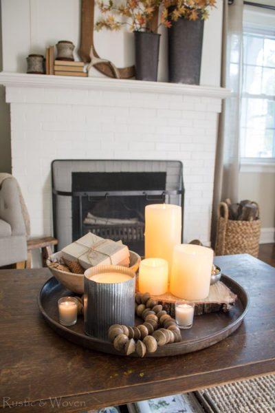 fall-coffee-table-decor-1
