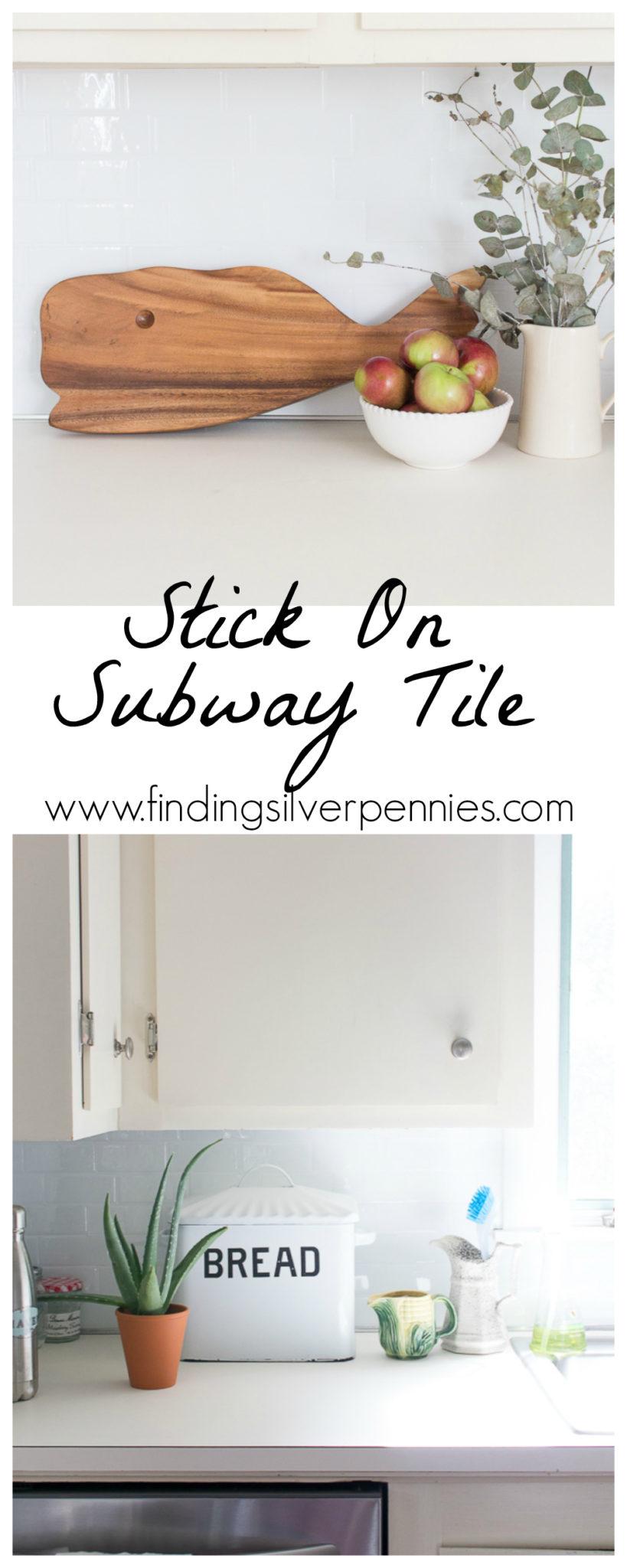 stick-on-subway-tile