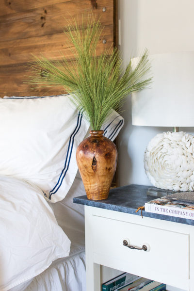 Dreamy Root Vase I Bambeco Gift Card Giveaway