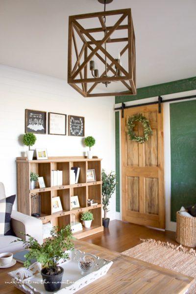 farmhouse-style-family-room-22