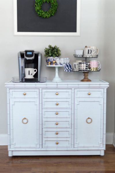 faux-bamboo-sideboard-makeover-5