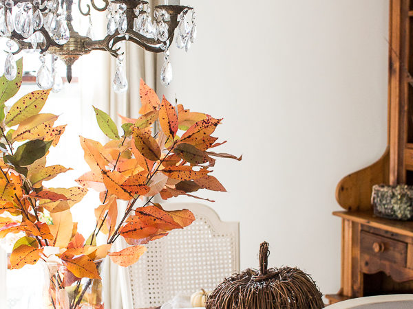 table_leaves_centerpiece