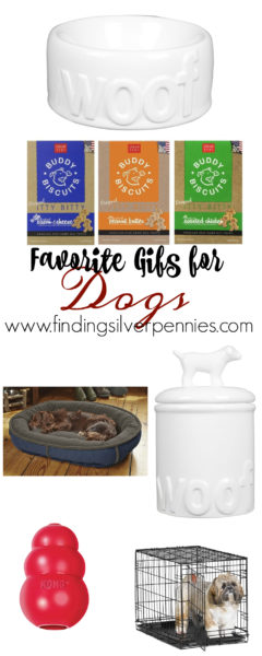 favorite-gifts-for-dogs