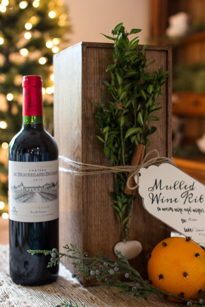 mulled_wine_bottle_tree