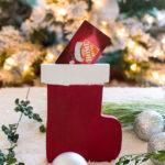 Creative Gift Card Holders